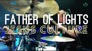 Watch Jesus Culture Father Of Lights video