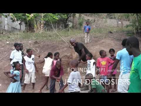 Paola Lighthouse Haiti Mission 2015