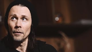 ALTER BRIDGE - Live At The O2 Arena (Teaser)