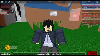 anime tycoon part 4[sub for part 5]