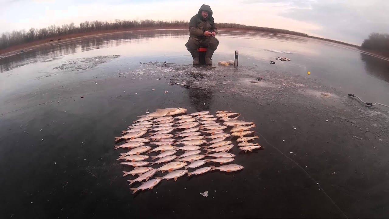 картинки на рабочий стол для рыбаков