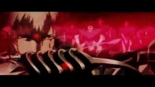 Download Lagu Devil May Cry - Diamond Eyes / Shinedown AMV Gratis STAFABAND