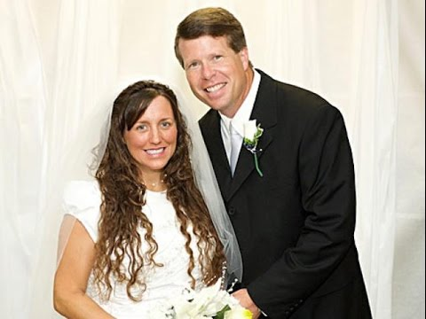 Jill Duggars Family Controversies - 19 Relevations and Counting.