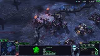 StarCraft II 8 19 2018 8 55 13 PM