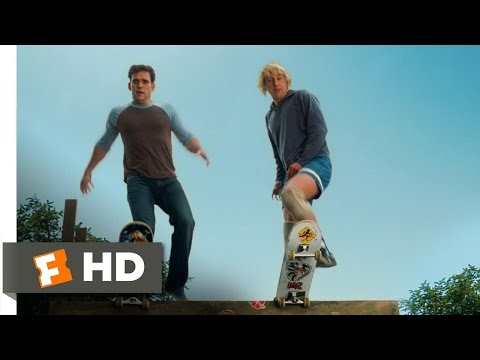 You, Me and Dupree (4/10) Movie CLIP - My Little Duprees! (2006) HD