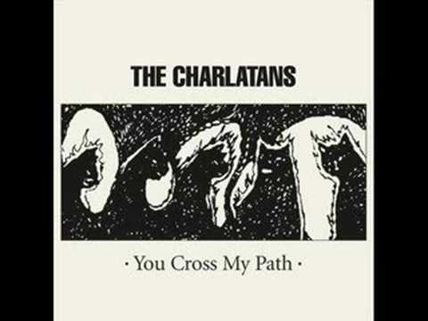 The Charlatans UK - Bad Days