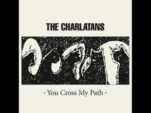 The Charlatans UK - Bad Days
