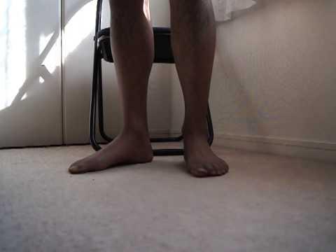 Pantyhose :: 5-10 Denier - Shapingscom - Buy online