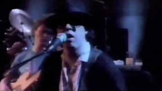 Richard Thompson - The Wrong Heartbeat