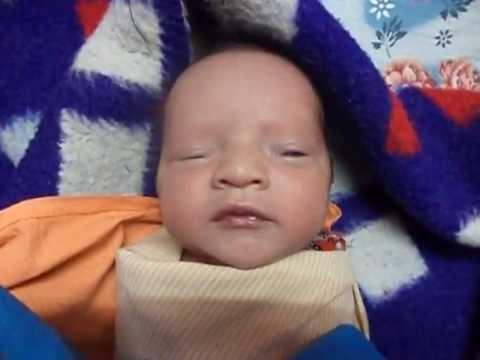 Baby Videos - Funny Cute video