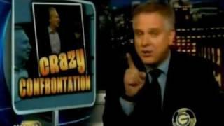 Celebrities Speak Of 9/11 Conspiracy Part 8