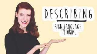 sign  EnglishFrench Dictionary WordReferencecom
