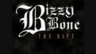 Watch Bizzy Bone Jesus video