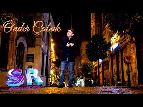 Önder Çabuk Adı Batsın (Official Video)