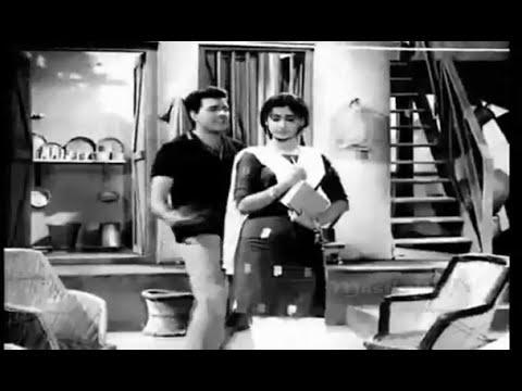 yahi hai tamanna..Rafi-Madan Mohan-Raja Mehdi Ali Khan..tribute...
