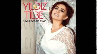 Yıldız Tilbe - Kardelen (2014)