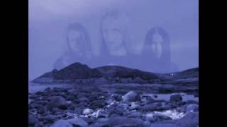 Watch Svartahrid Throne Of Thorns video