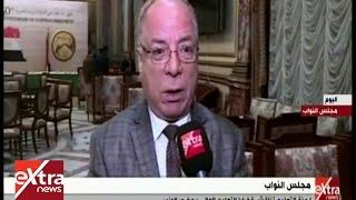 شاهد.. وزير الثقافة: 80 % من رؤوس التطرف خريجي كليات الطب والهندسة