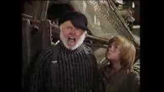 Pete's Dragon (1977)  Disney Home Video Australia Trailer