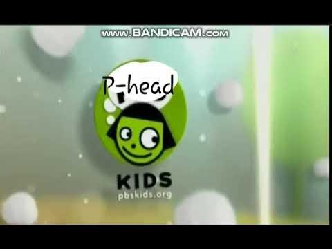 PBS KIDS Dust ID BLOOPERS