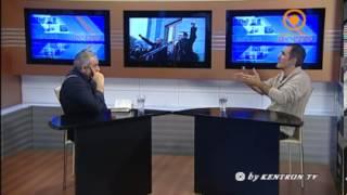Urvagic - Vardan Petrosyan