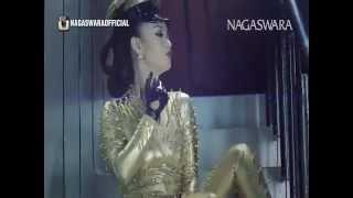Zaskia Gotik 1000 Alasan Remix Version Official Music Audio Hd Nagaswara