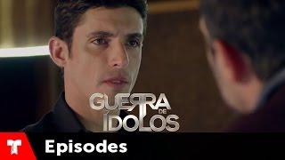 download lagu Price Of Fame  Episode 11  Telemundo English gratis