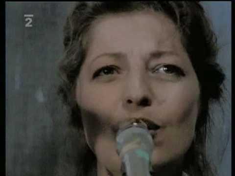 Hudba Praha - Mama Tata