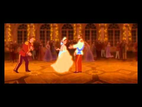 Песня анастасия вальс из мультфильма скачать