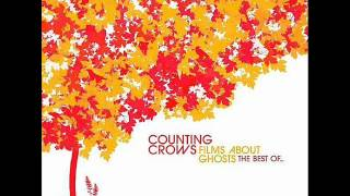 Watch Counting Crows Recovering The Satellites video