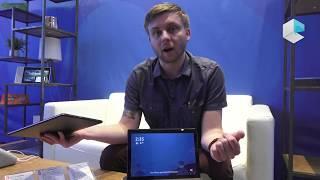Lenovo Smart Tab M10 Smart Tab P10 tablets with Smart Dock for Alexa
