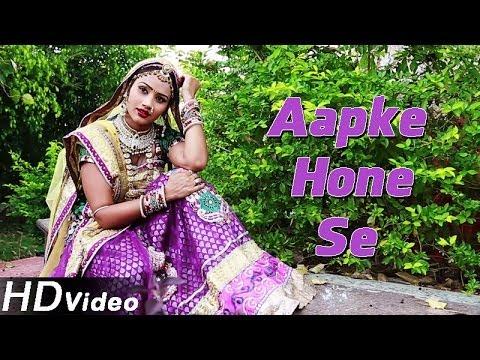 "... Khushi"" | Latest Hindi Love Shayari 2014 | Hit Nutan Gehlot - YouTube"