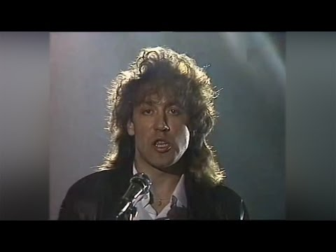 Владимир Кузьмин - Вы так невинны 1987 г.