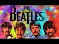 Penny Lane, The Ultimate Beatles Collection -