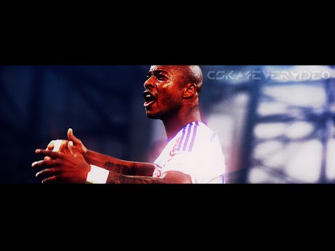 André Ayew /10/ Olympique de Marseille ► Skills Dribbling Goals / 2013-2014 Full HD 1080p