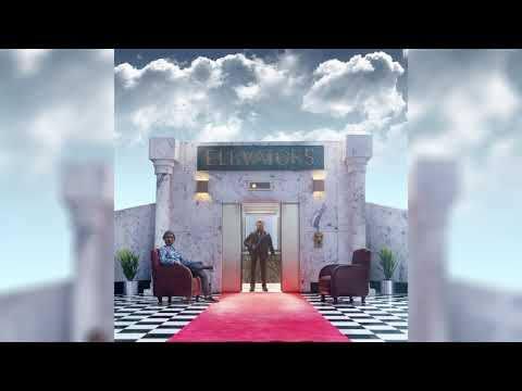 Bishop Nehru - The Game of Life (Prod. by KAYTRANADA)