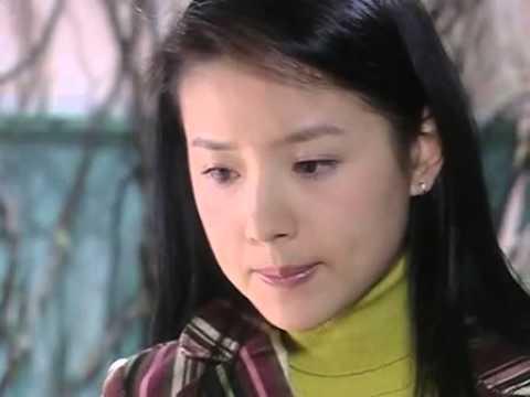 張惠春 saya 天若有情Ⅱ 10