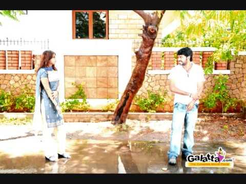 Nammoru Chennaiyila ----athe Neram Athe Idam video