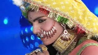 Gokul Sharma New Song - Chhammak Chhammak - Top Hot Sizzling Rajasthani Dance Video Song 2014