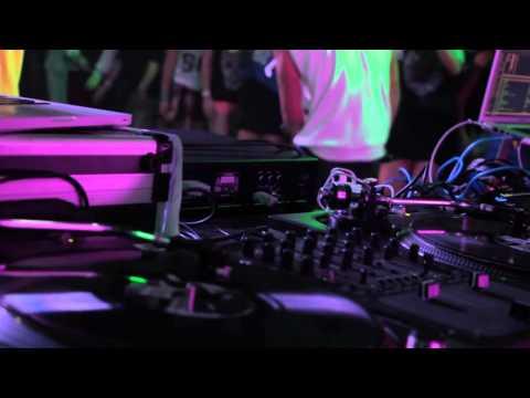 Show Eazy Teen Fest 260414 - YEAHpisódio