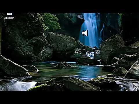 Como desproteger archivos en formato pdf sin programas