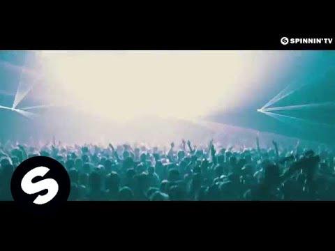 Julian Jordan - Angels X Demons (ade Recap) video