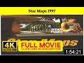 Star Maps 1997 FuII'-Movi'estream