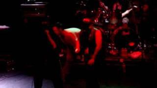 Watch Brujeria Anti-castro video