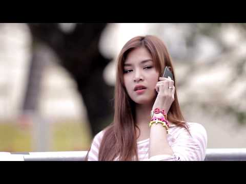 Lovers Quarrel (how To Make A Girl Feel Better) - Short Film By Jamich video