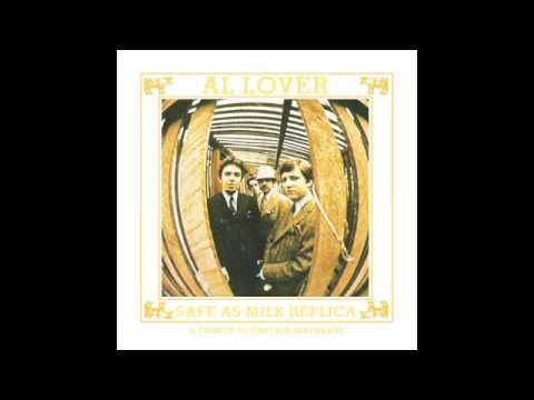 Captain Beefheart - Autumn