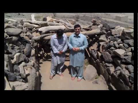 Home of Haleema Sadia.flv thumbnail