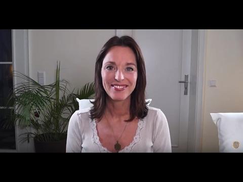 Dein Orakel 06.02.17 - 11.02.17 Liebe - Finanzen - Spiritualität - Linda Giese
