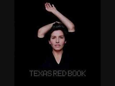 Texas - Cry