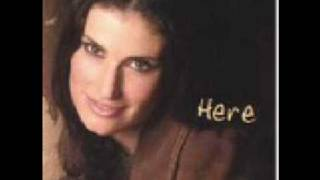 Watch Idina Menzel If I Told You video